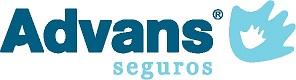 01_Logotipo_Advans-min