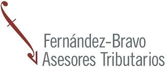 Logo Fernandez-bravo asesores-min