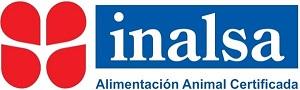 Logo Inalsa-min
