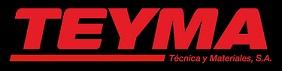Logo Teyma-min