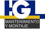 Logo hermanos guarnizo
