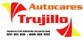 logo autocares_trujillo-min