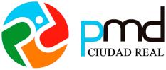 pmdAnchopeq2